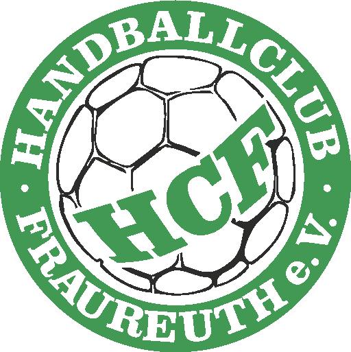 HC Fraureuth e.V.